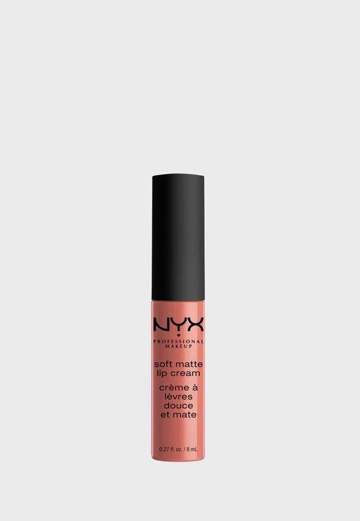 Nyx Professional Makeup Uae Online