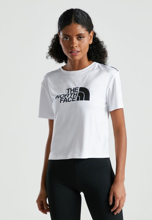 Mountain Athletics T-Shirt