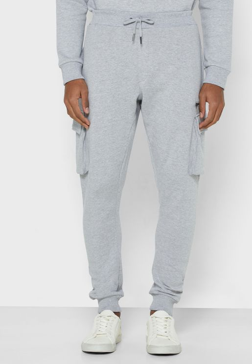 Casual Sweatpants