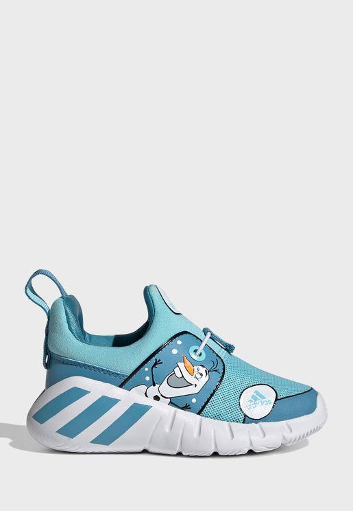 حذاء رابيدا زين فروزن