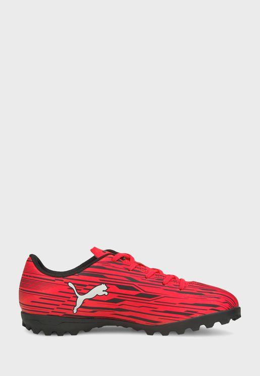 حذاء رابيدو تيرف