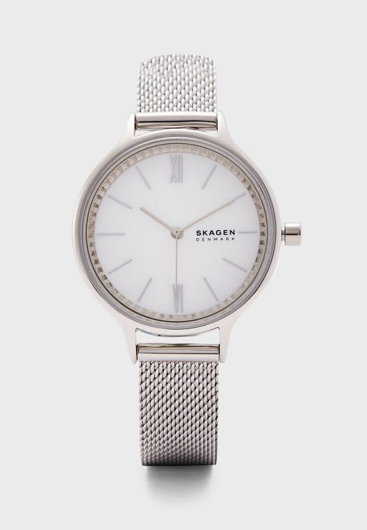Skw2966 Analog Watch