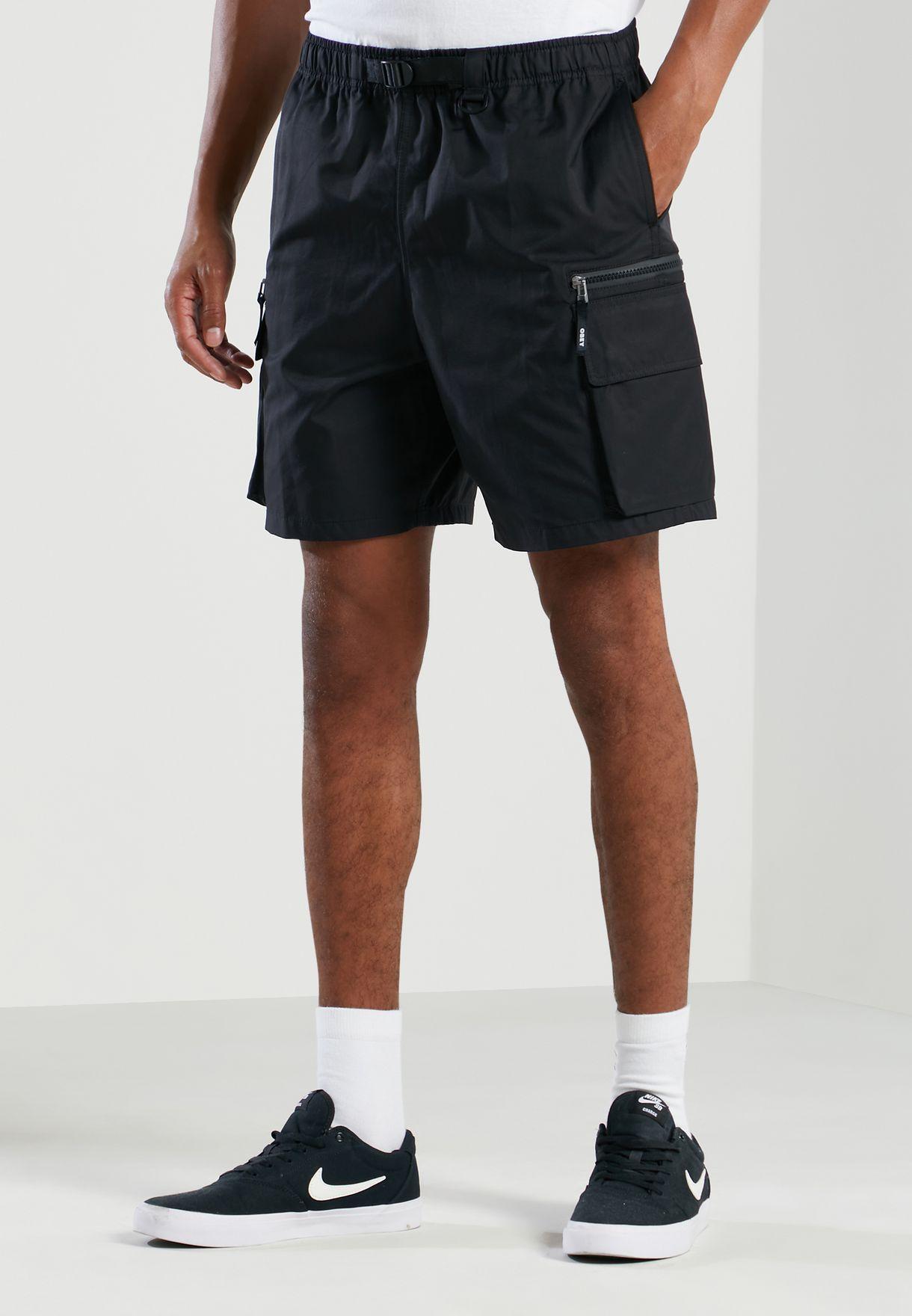 Warfield Shorts
