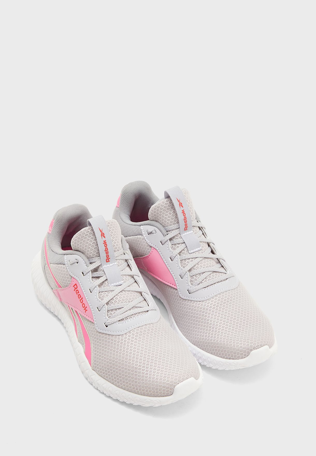 حذاء فليكساجون انيرجي تي ار 2.0