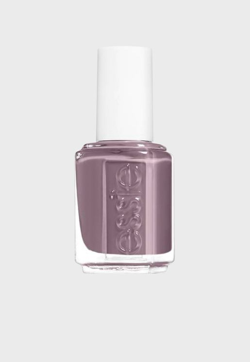 Nail Polish - Merino Cool - 730