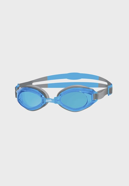 Endura Swimming Goggles