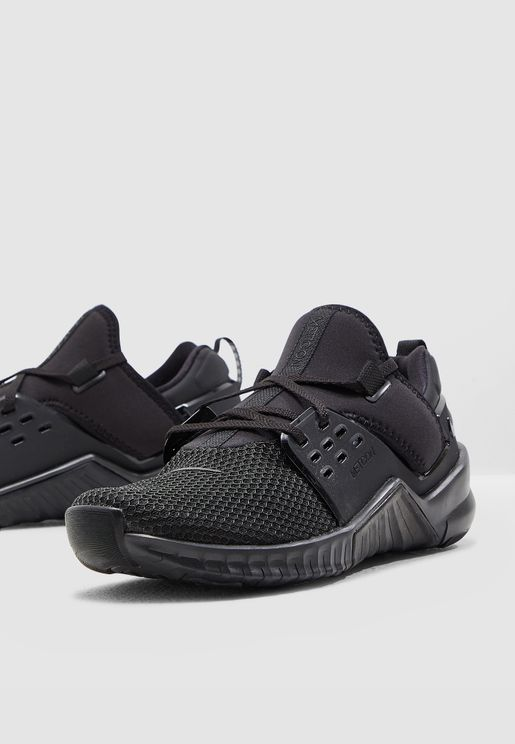 3f118f7818ab Nike Training Shoes for Men