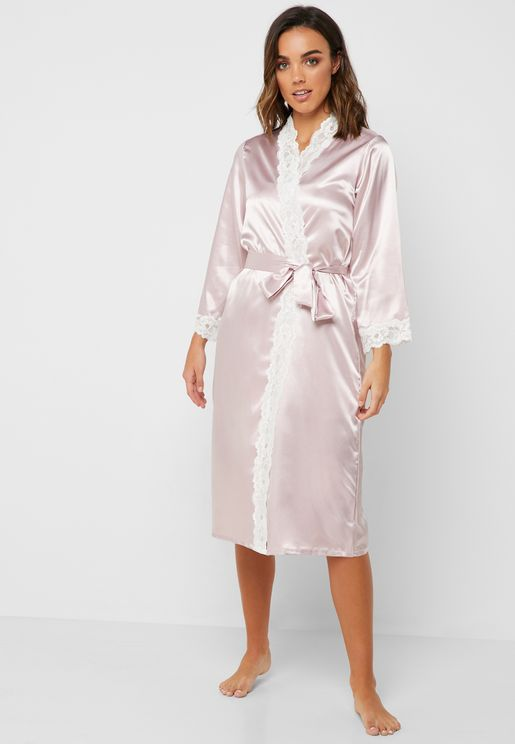 Robes for Women  cc8d73e5e