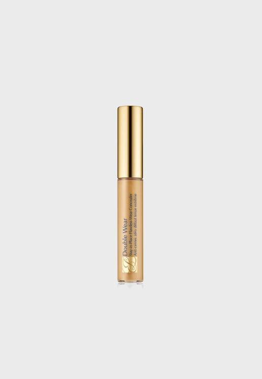 Double Wear Stay-In-Place Concealer -3C Medium
