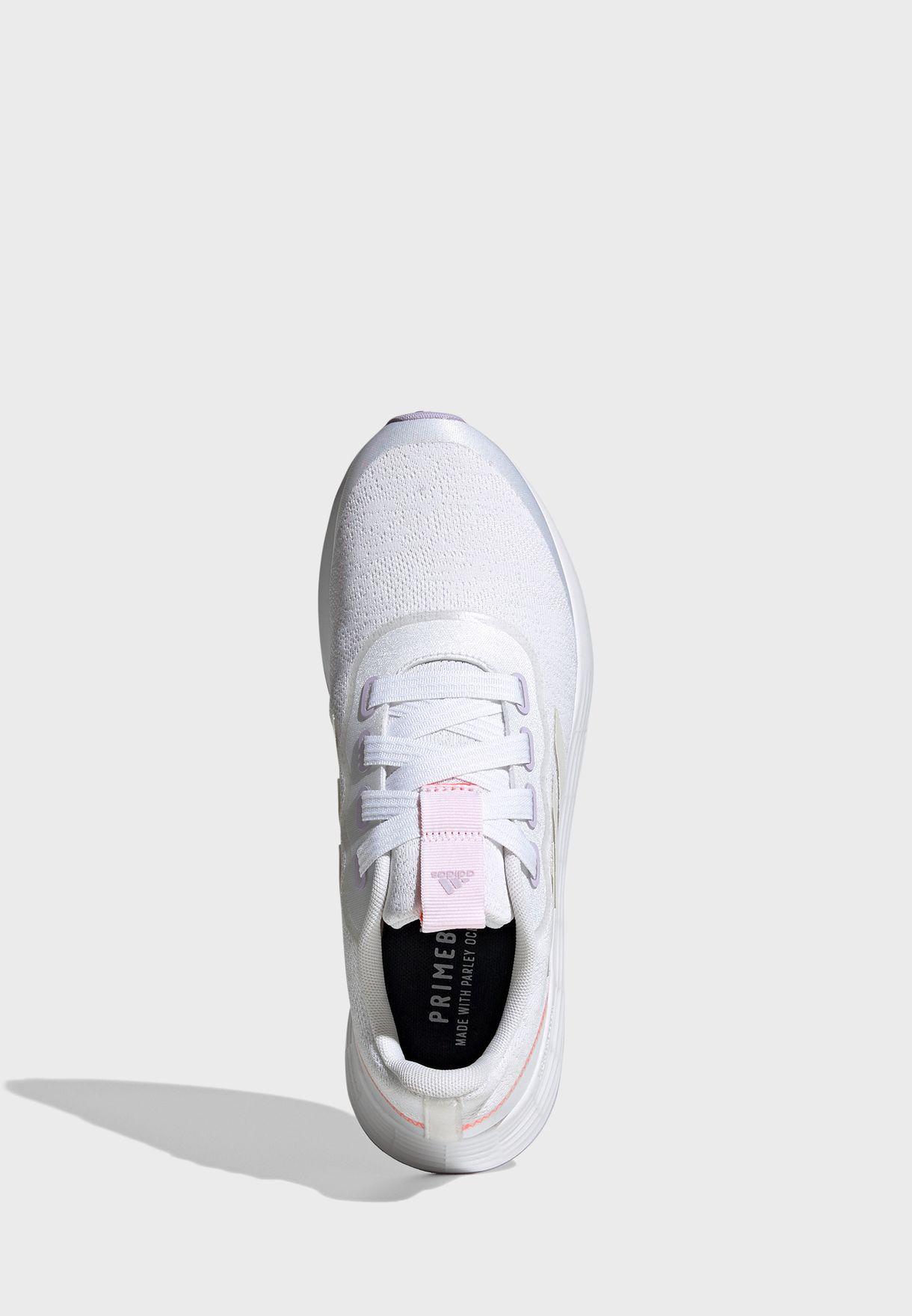حذاء كيوتي ريسر سبورت