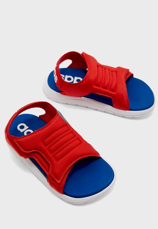 Kids Comfort Sandal