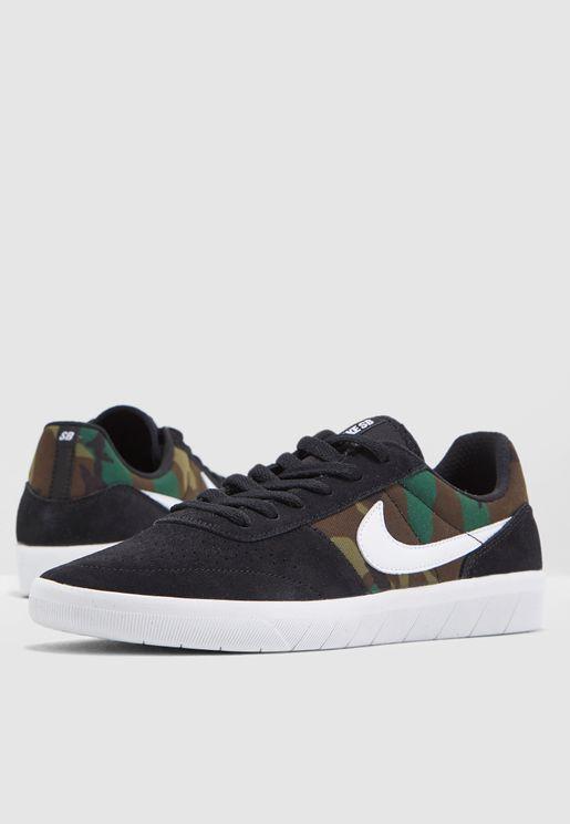09594375d40e Nike Shoes for Men