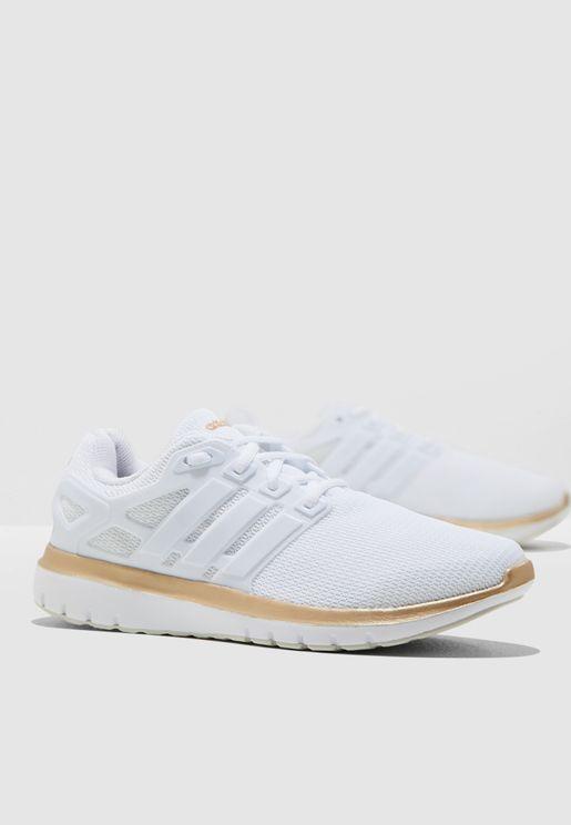 adidas Collection for Women  2a83e2ece9007
