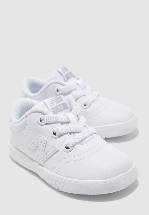 حذاء سي 10