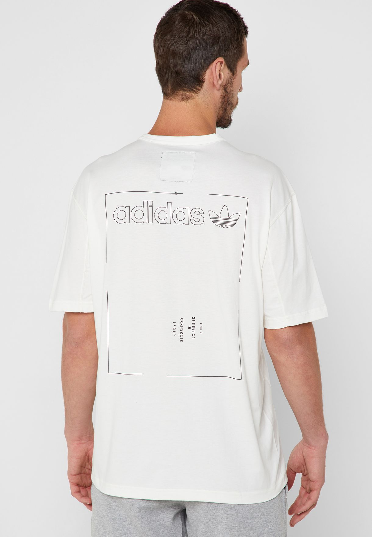 83cf1fc4 Kaval T-Shirt