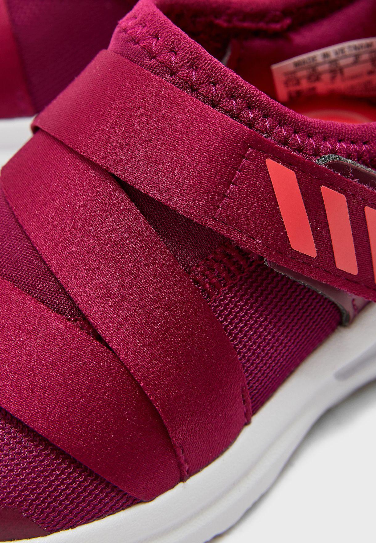 حذاء فورتارن اكس