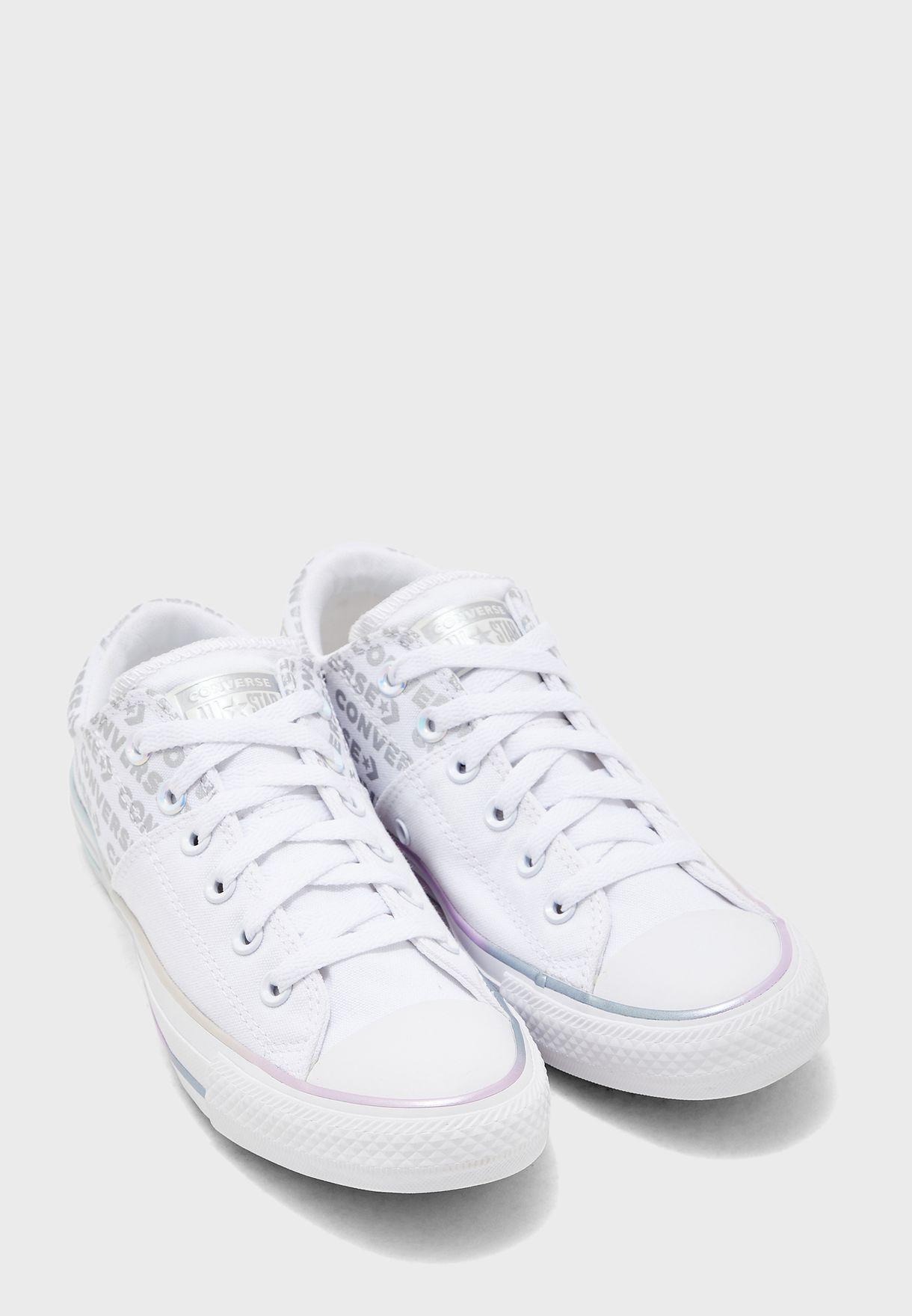 حذاء تشك تايلور اول ستار ماديسون