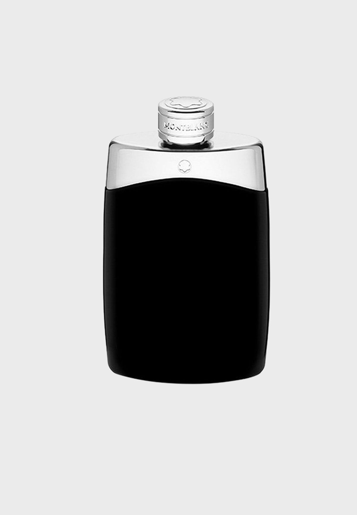 عطر ليجيند (او دو تواليت) 200 مل