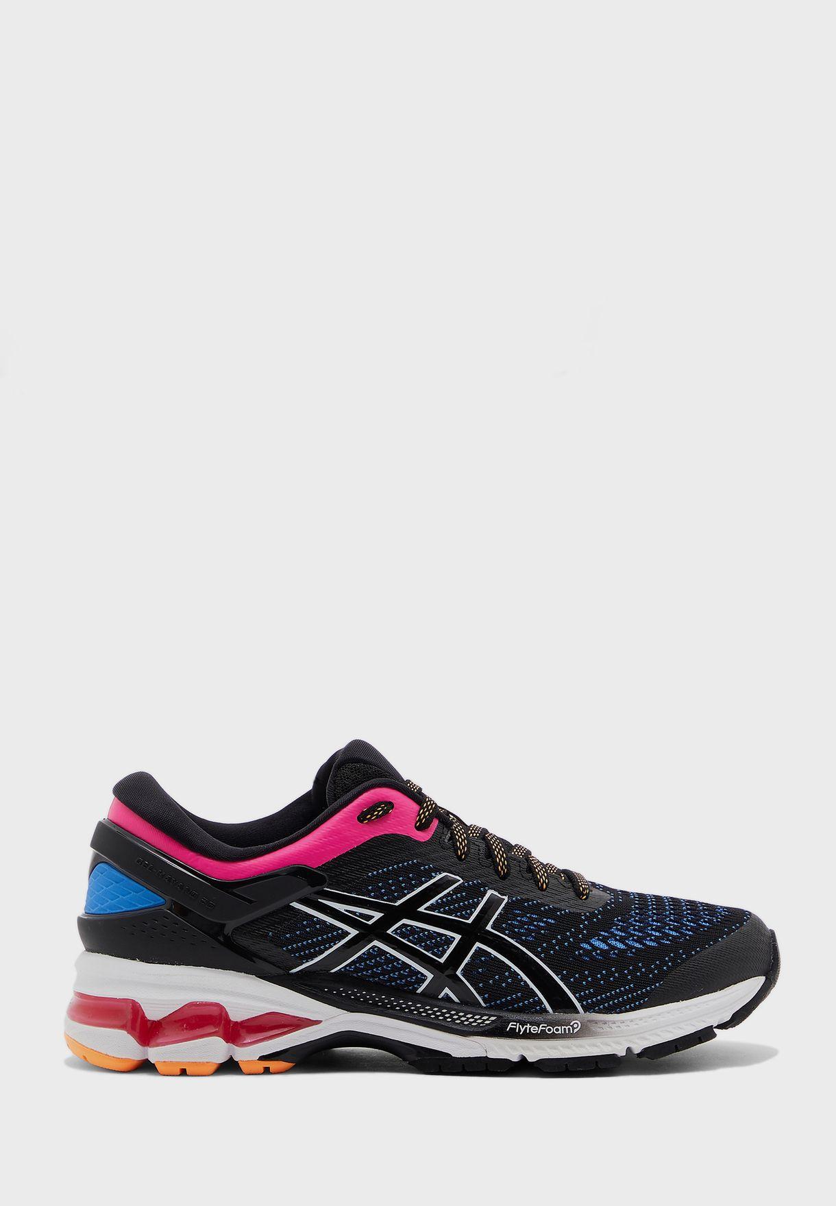 حذاء جيل - كايانو 26