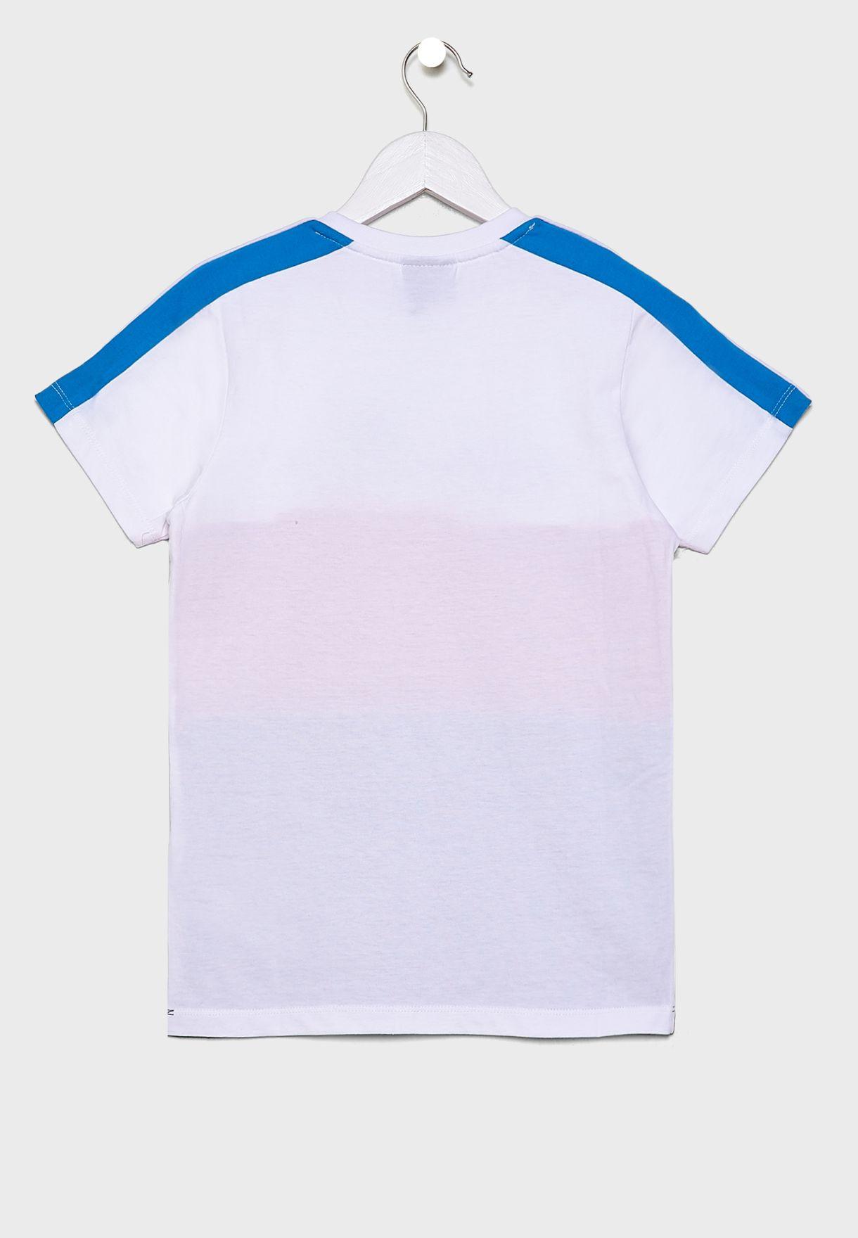 Youth Ardinta T-Shirt