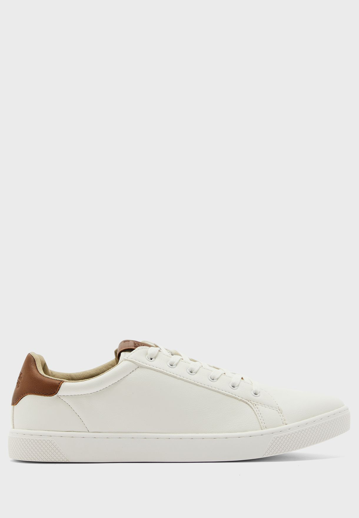 Lyle Sneakers