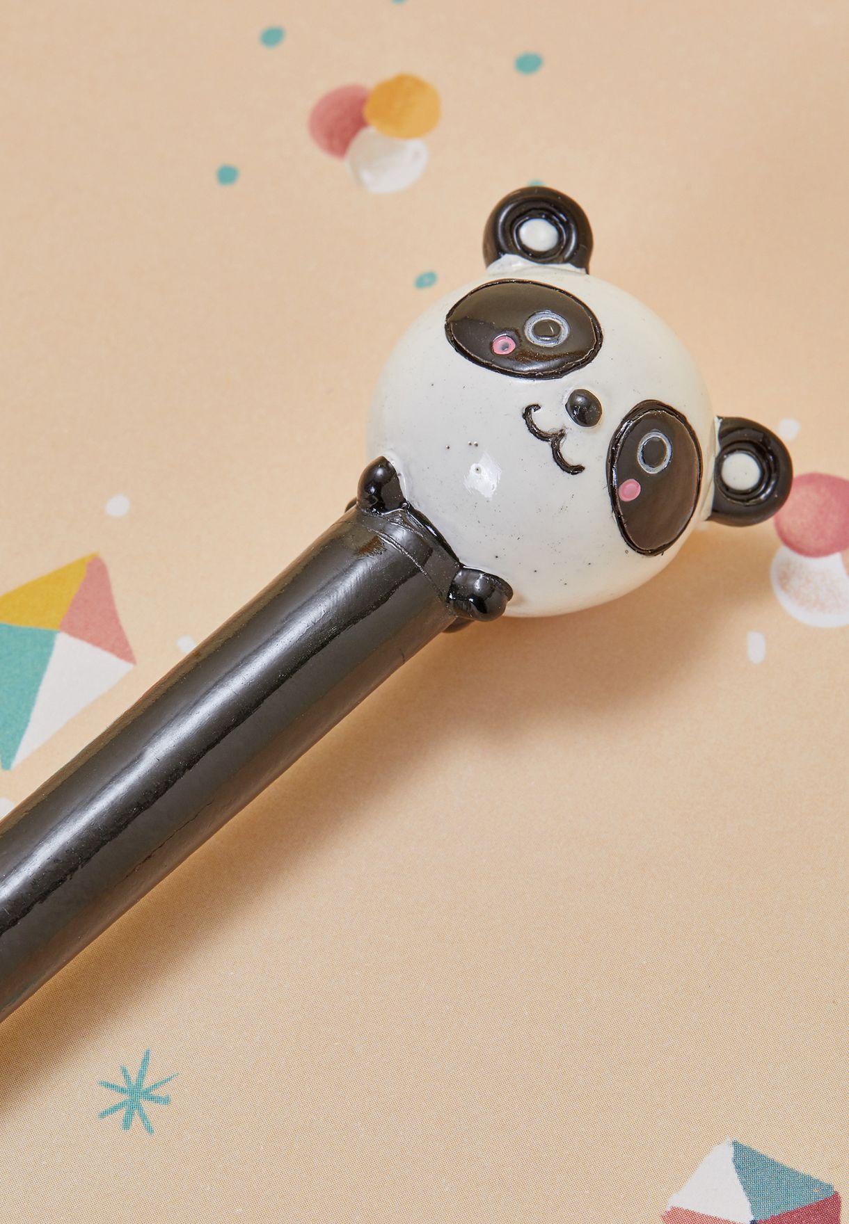 Aiko Panda Pen