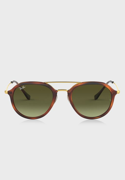 4155b93f6 Ray-Ban Store 2019 | Online Shopping at Namshi Qatar
