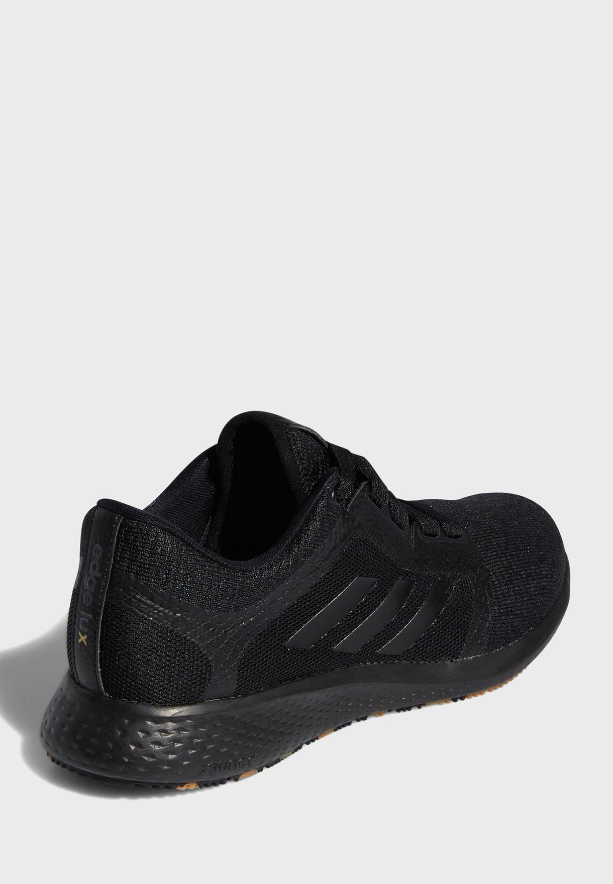 حذاء ايدج باونس للجري