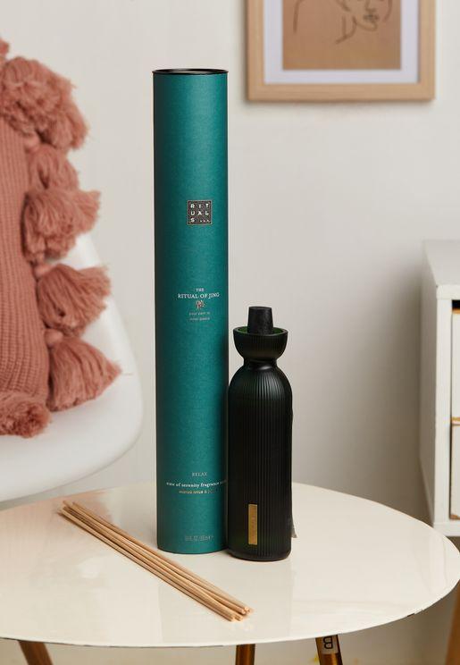 Jing Fragrance Sticks