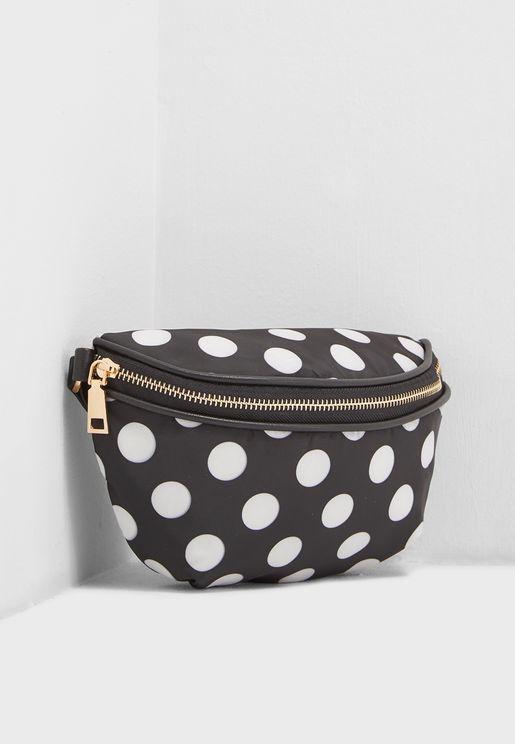 ae3f2826ea Handbags for Women