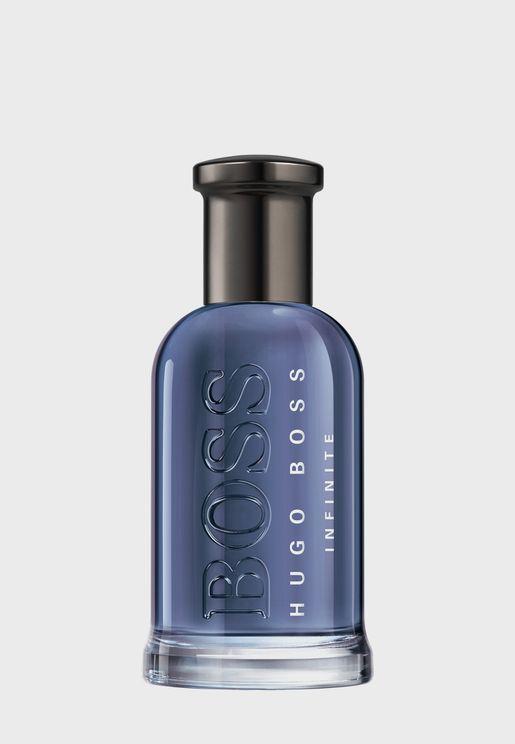 Boss Bottled Infinite Eau De Parfum 50ml