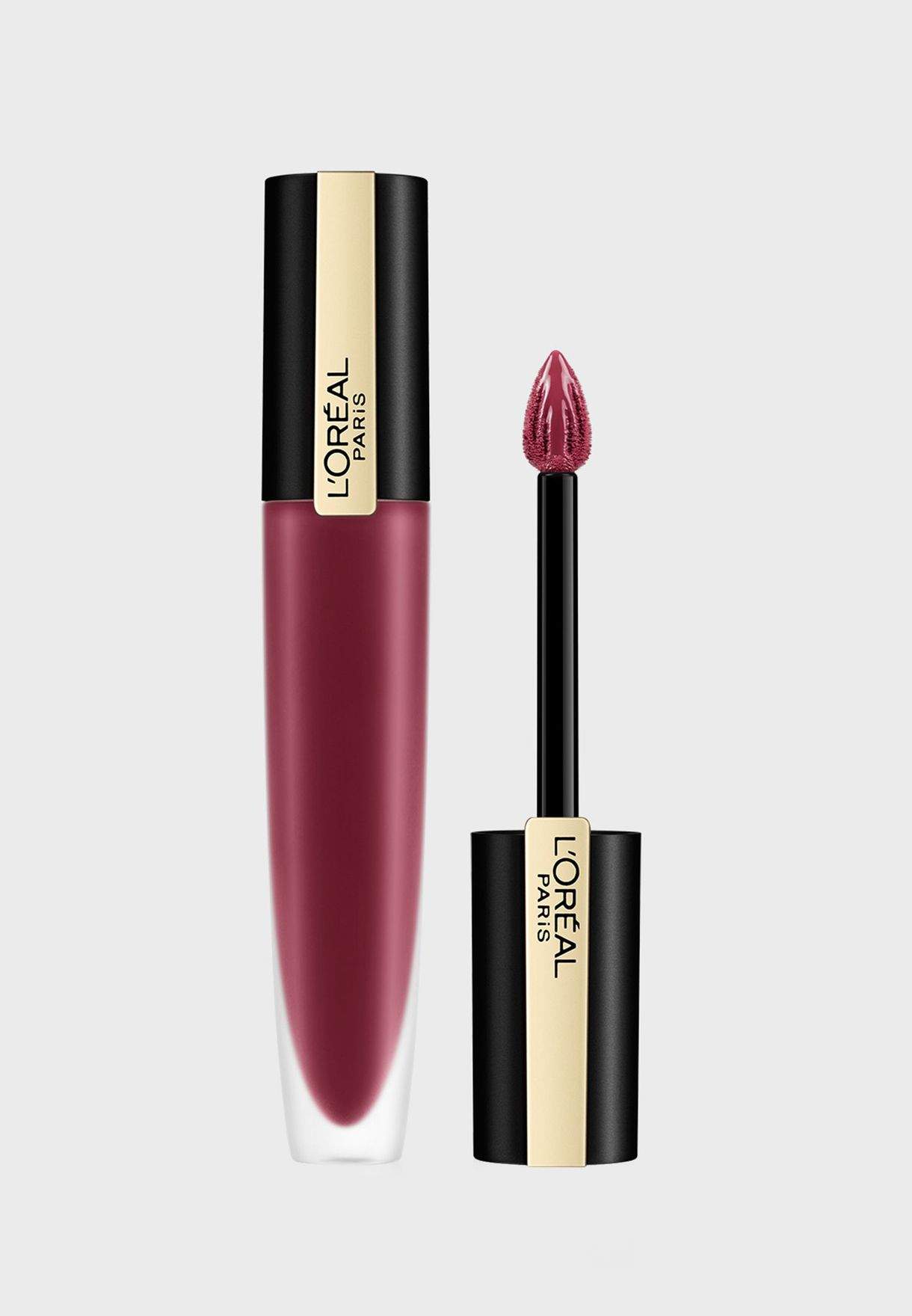 Rouge Signature Lipstick 103 I Enjoy