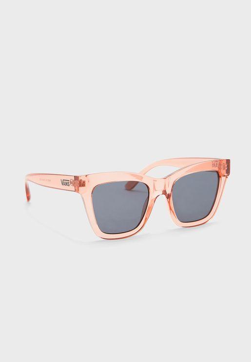Street Ready Sunglasses