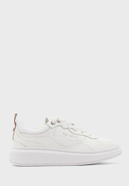 Tallee Low Top Sneaker
