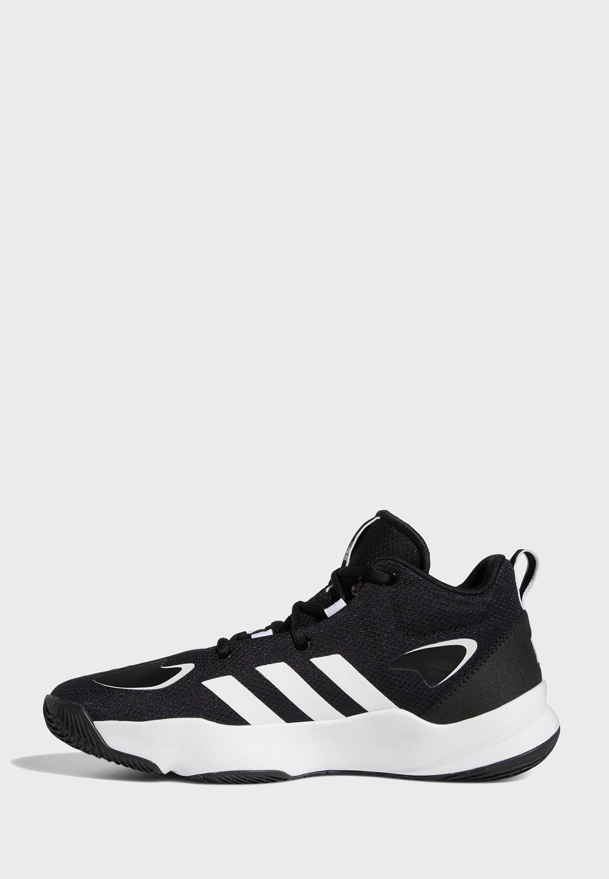 حذاء برو ان 3 اكس تي 2021