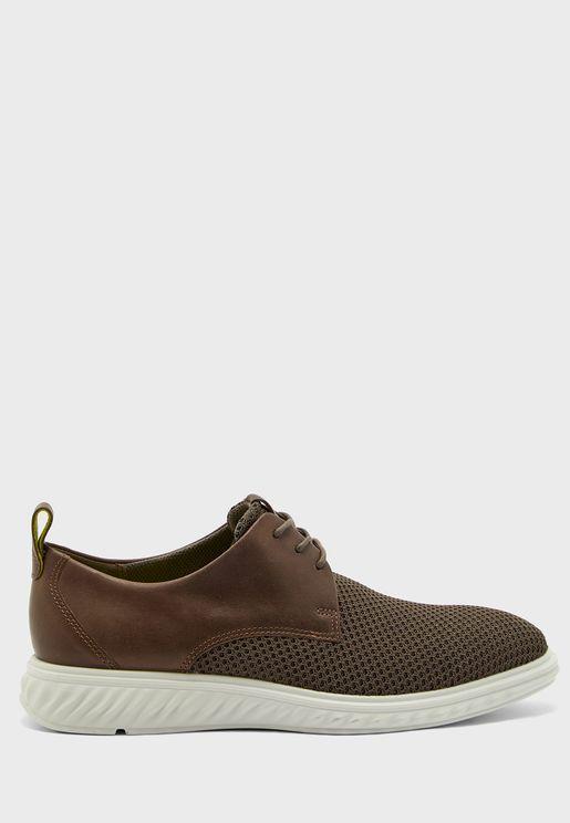 حذاء سنيكرز هايبرد لايت