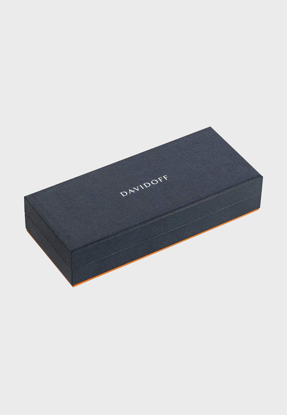 Essentials Premium Ballpoint Pen