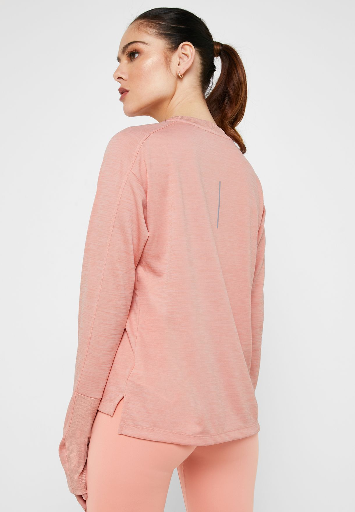 Pacer T-Shirt