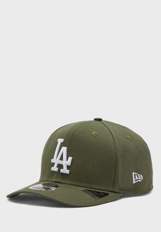 9Fifty Los Angeles Dodgers Cap