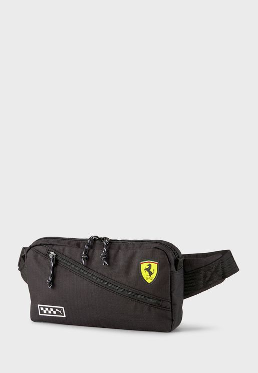 Ferrari Waistbag