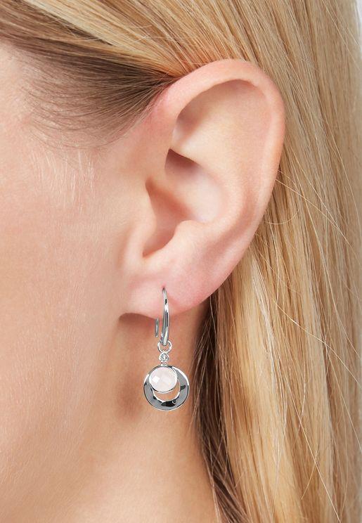 JFS00494040 Drop Earrings