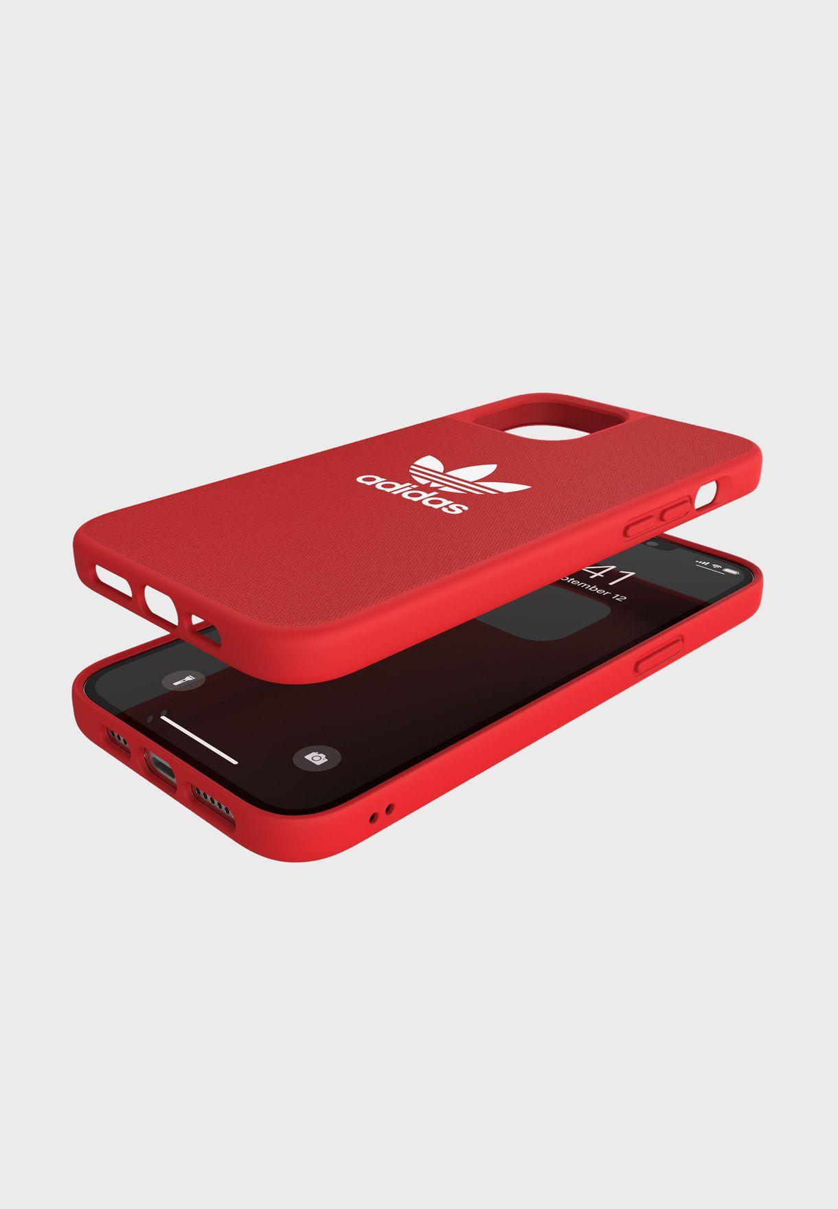 Original Moulded iPhone 12/12Pro Max/12 Mini