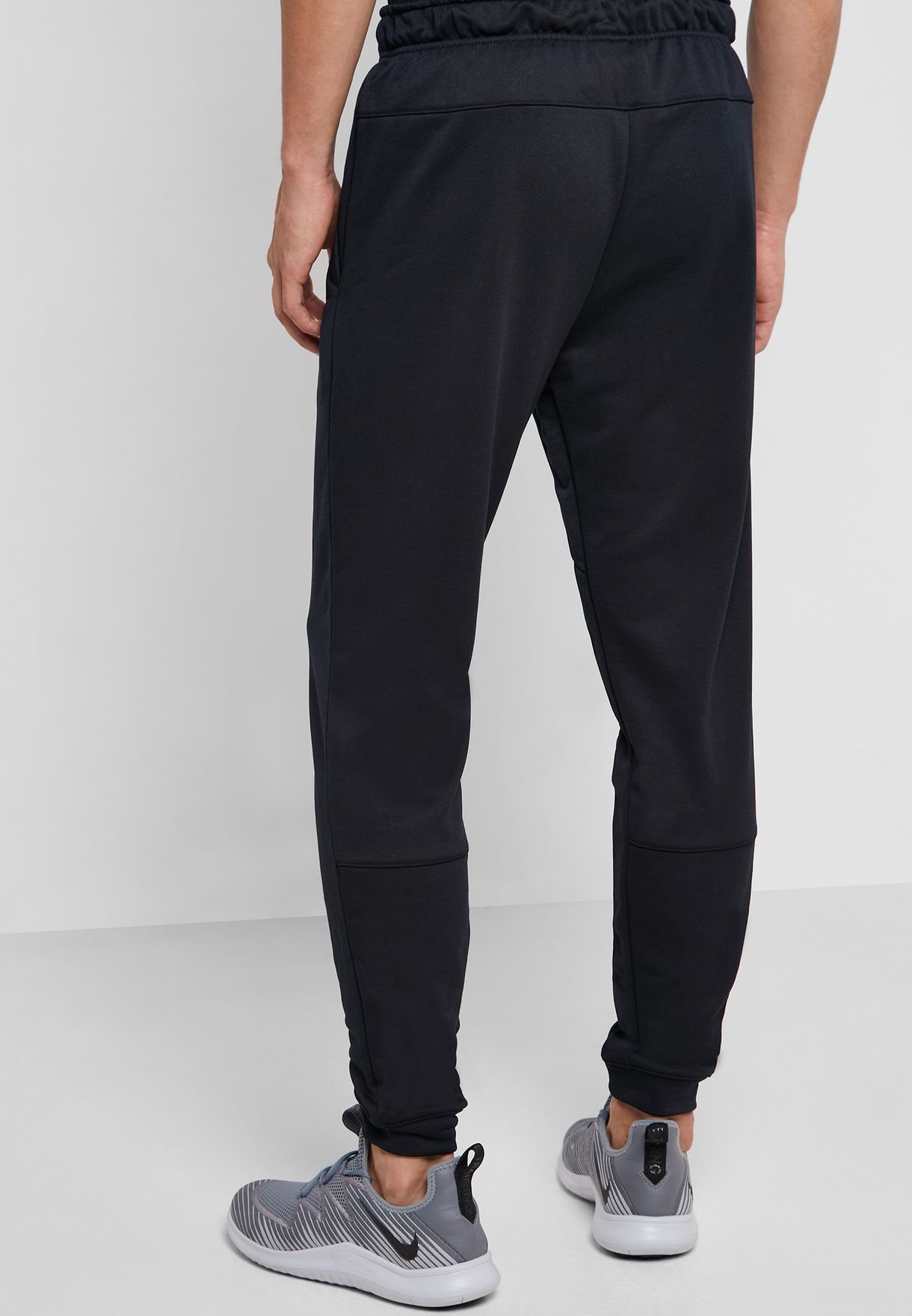 Dri-FIT Taper Fleece Sweatpants
