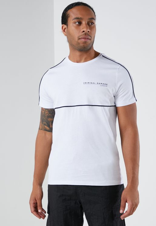 Sterling T-Shirt