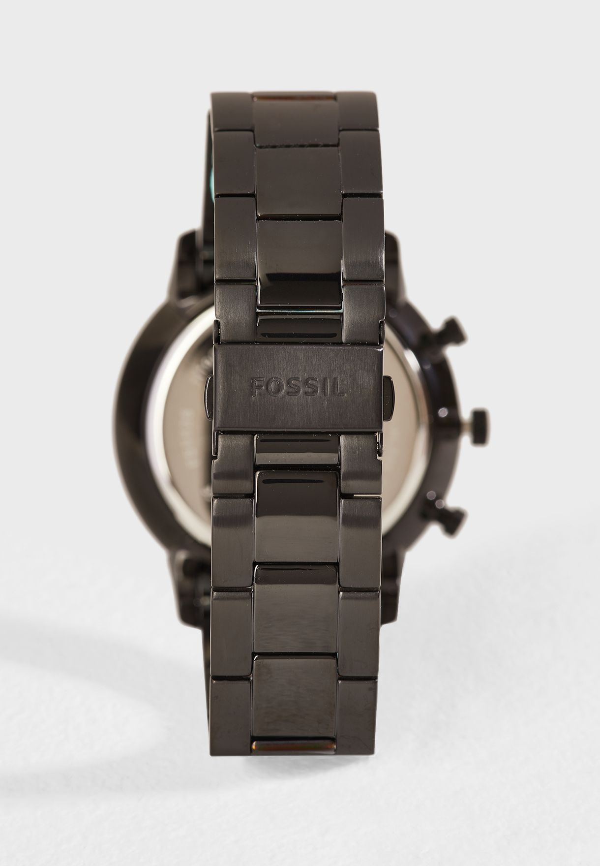 ساعة كرونوغراف FS5525