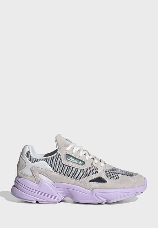Falcon Casual Women's Sneakers Shoes