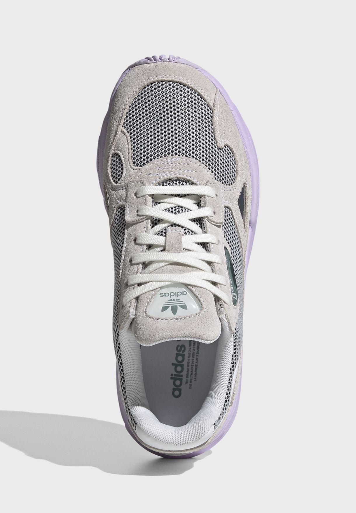 Falcon Casual Women's Sneakers Shoes
