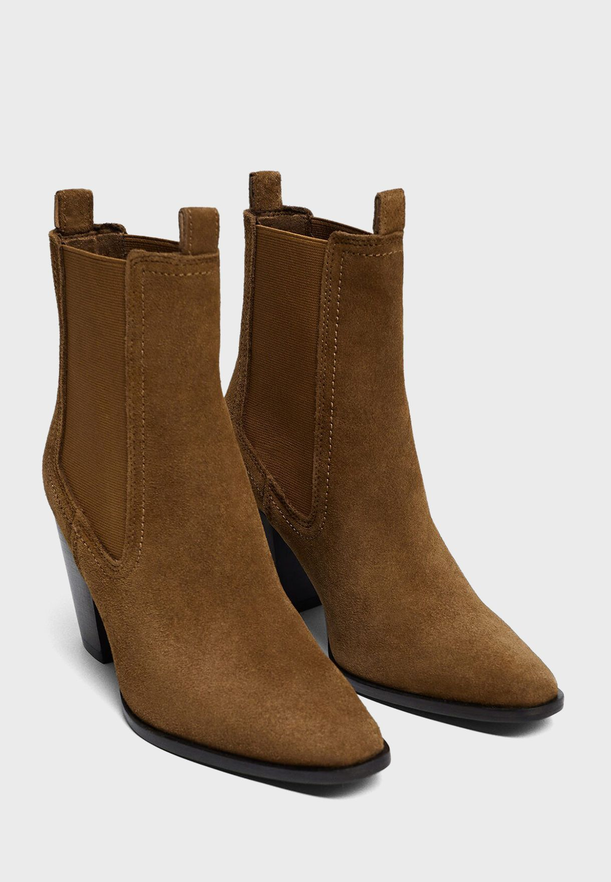 Lana Ankle Boot