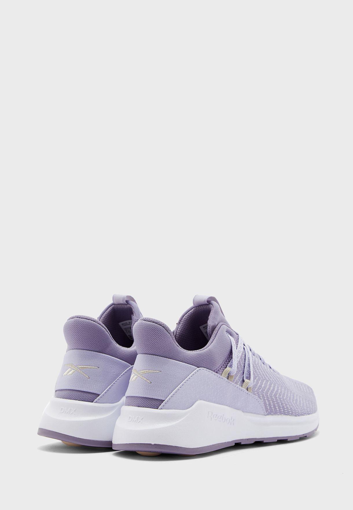 حذاء ايفر رود دي ام اكس 2.0