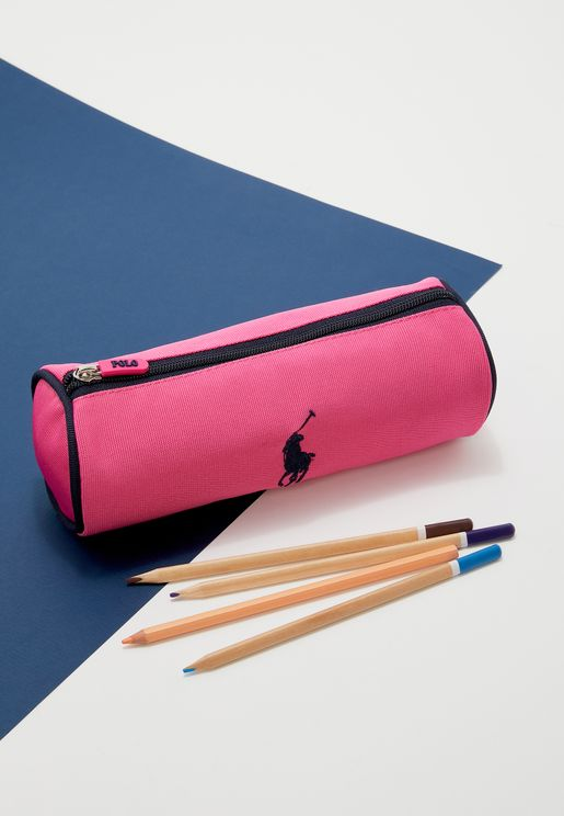 Polo Ralph Lauren Pencil Case